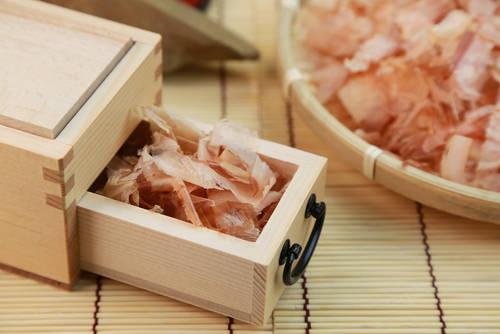 yasuhiro amano/Shutterstock.com (20041)