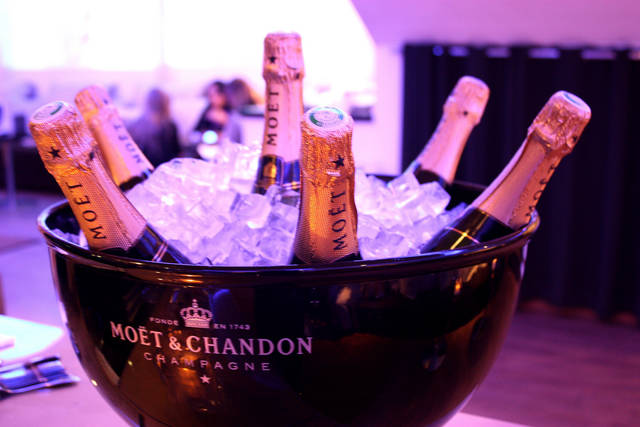 Moet & Chandon by mespechesmignons (21466)
