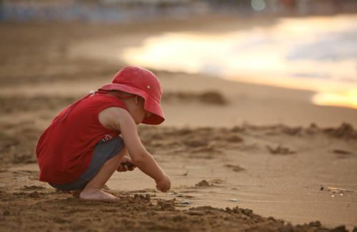 Pawel Cebo/Shutterstock.com (22034)