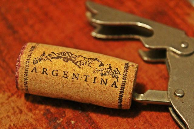 Vino Argentina by @jesusdehesa (22156)