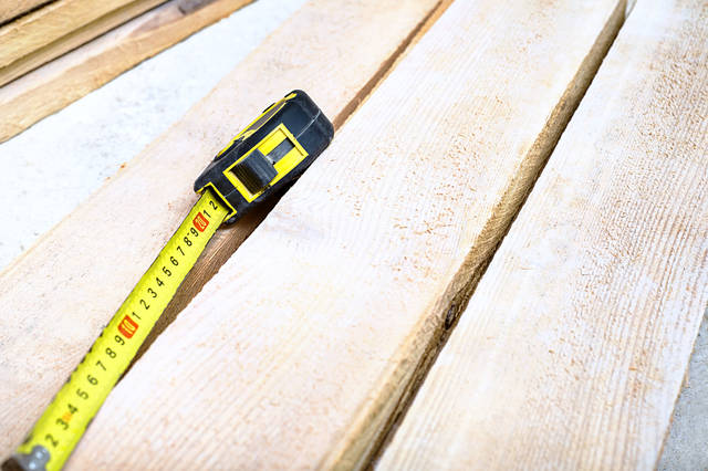 Cm, Centimeter, Tape, Tape-Line, Repair, Builder, Construction, Tools, Roulette, Measurement, Board, Wood, Stick, Tape Measure Stock Photo 391459702 : Shutterstock (30536)