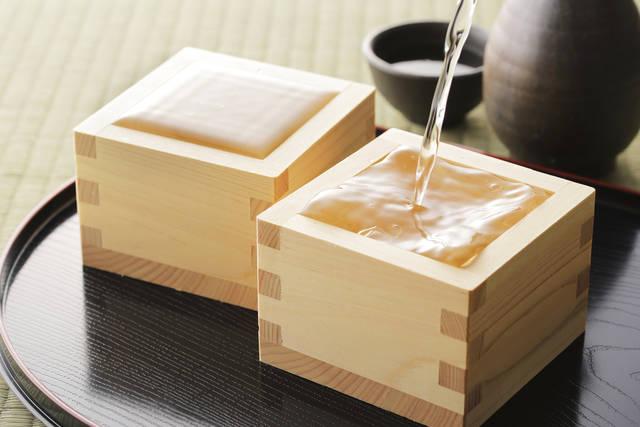 Japanese Sake Stock Photo 489586204 : Shutterstock (30547)