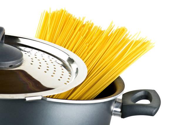 O.Bellini/Shutterstock (33548)