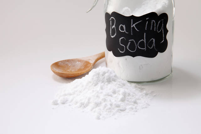 https://www.shutterstock.com/ja/image-photo/baking-soda-on-white-background-465765548/Shutterstock (33919)