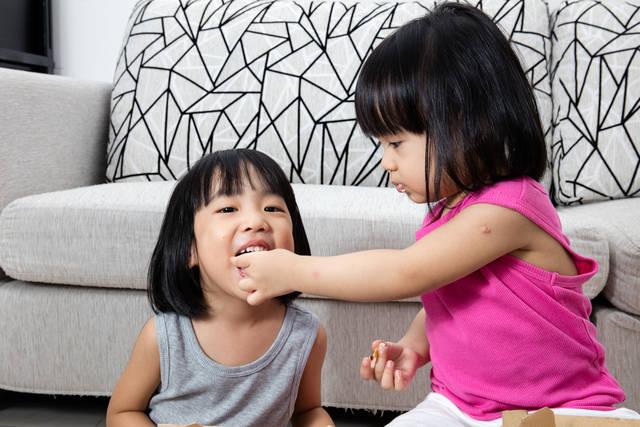 KK Tan/Shutterstock (34643)