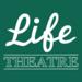 ライフシアター|LifeTheatre