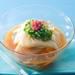 KORYU|梅とおくらのそうめん - お役立ちレシピ
