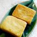 中華菓子レシピ