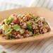 コンビーフチャーハン【E・レシピ】料理のプロが作る簡単レシピ/2011.03.16公開のレシピです。