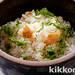 梅ご飯 | ホームクッキング【キッコーマン】