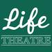 ライフシアター (Life THEATRE):お役立ち料理動画 -