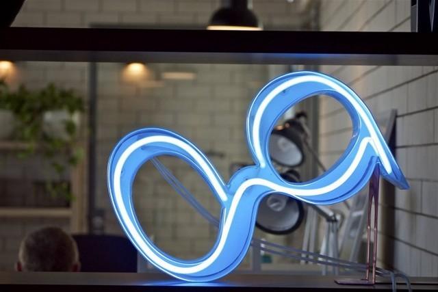 【Google特集】生産性を高めるクリエイティブ空間が話題のオフィス〜テルアビブ編〜