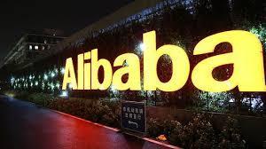 上場時価総額25兆円はgoogleに次ぐ第2位!『アリババ』オフィスを知る