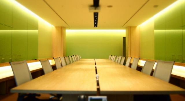 チラ見せ8人以上の★大会議室★なかなか見ないまとめかもしれません♫