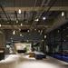 AKQA東京オフィスを世界に発信!トラフ建築設計事務所によるクリエイティブデザインとは?