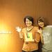 「アイデアの宝石箱やぁ〜」株式会社スパイスボックスのオフィスに行ってきました!