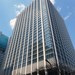 品川駅にエリア最大級ビルが稼働開始!品川シーズンテラス
