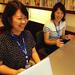 『HR×ITでよりよい未来へのきっかけを』株式会社groovesのオフィスに行ってきた!
