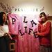 遊びに困ったらGoogle it!遊び体験メディア『PLAY LIFE』のオフィスに行ってきた!