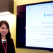 新たな発信拠点誕生!目指せ原宿のランドマーク!アンドファクトリーのオフィス成長記 (2/3)