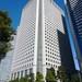 品川グランドセントラルタワー:東京の新玄関口:品川を代表するオフィス!