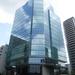 六本木に世界水準のオフィス:TRI-SEVEN ROPPONGIが竣工!
