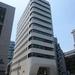 DLXビルディング~海運会社仕様のオフィスビルデザインが面白い!