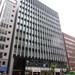 新橋アイマークビル~新橋駅至近の最新鋭オフィスビル