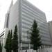 アグリスクエア新宿~開発進む新宿駅新南口の新築ビル!