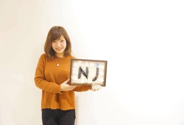 国内No.1スタートアップ向けインフラカンパニーのネットジンザイバンク、居抜きで大満足!