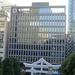 S-GATE赤坂山王~新時代の高規格オフィスビルが誕生