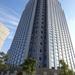 恵比寿プライムスクエアタワー~恵比寿の歴史あるオフィスタワー