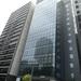 PMO渋谷~ハイクオリティオフィスの元祖がついに渋谷にも竣工!