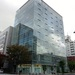 仮称)エスエス製薬本社ビル~機能性高い自社ビルがテナントビルに変身!