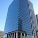 目黒セントラルスクエア~目黒駅前の新ランドマークタワーがついに開業!