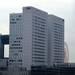 TOC有明~物流機能併設の貴重なオフィスタワー