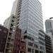 G-BASE田町~既存のオフィスビルの概念を大きく打ち破る、新時代のデザインビル!