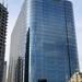 住友不動産大崎ガーデンタワー~集約性抜群の基準階1,600坪超オフィスが完成!