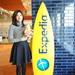 オフィスで旅行気分?働くことを楽しむエクスペディアのオフィス!