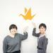 あなたとお店をつなぐ、スマホ決済。株式会社Origamiの透明感溢れるオフィス!