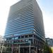 東京スクエアガーデン~東京駅徒歩圏内・銀座線駅直結の複合大規模オフィスタワー