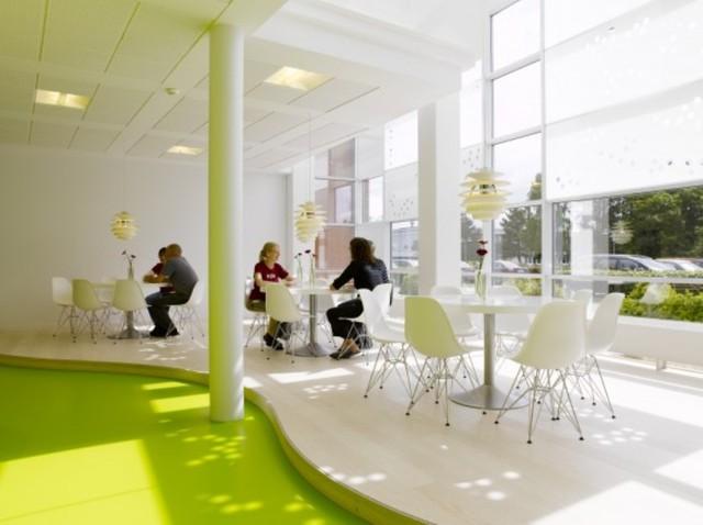 http://www.sijalica.com/interior/legos-office-in-denmark/ (12)