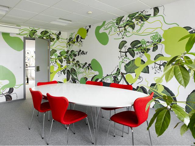 http://www.sijalica.com/interior/legos-office-in-denmark/ (16)