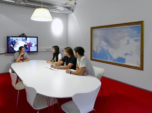 http://www.sijalica.com/interior/legos-office-in-denmark/ (47)