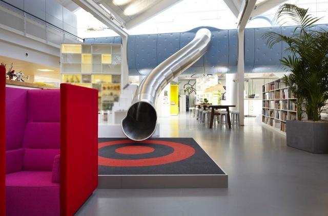 http://www.sijalica.com/interior/legos-office-in-denmark/ (50)