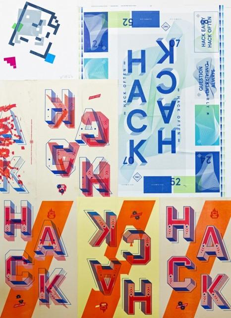 http://officesnapshots.com/2013/02/04/facebook-menlo-park-office-design/ (78)