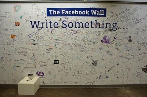http://officesnapshots.com/2013/02/04/facebook-menlo-park-office-design/ (85)