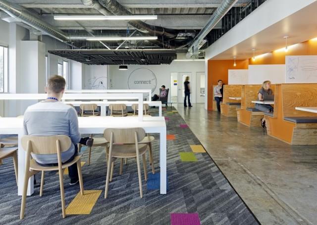 http://officesnapshots.com/2013/02/04/facebook-menlo-park-office-design/ (93)