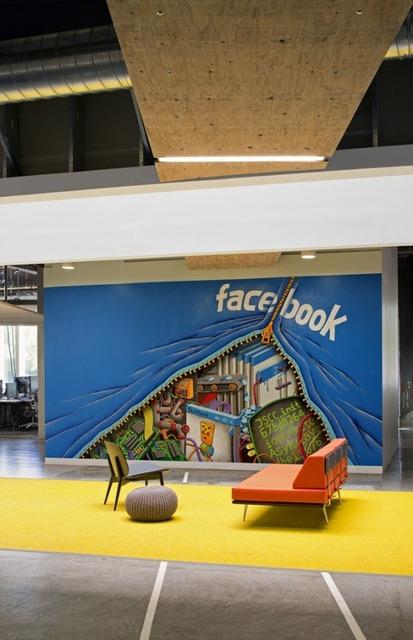 http://officesnapshots.com/2013/02/04/facebook-menlo-park-office-design/ (94)