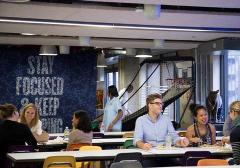 http://officesnapshots.com/2013/02/04/facebook-menlo-park-office-design/ (99)
